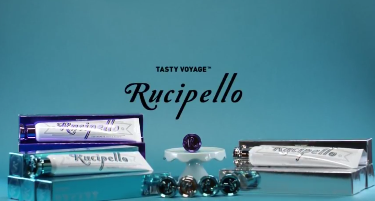 RUCIPELLO-1